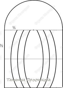 scheme5 (240x337, 31Kb)
