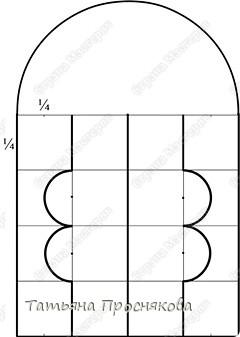 scheme7 (240x337, 28Kb)