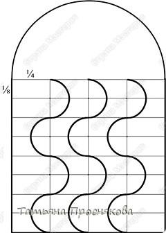 scheme10 (240x336, 36Kb)