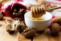 орехи и мед/2971058_zagryjennoe (236x157, 6Kb)