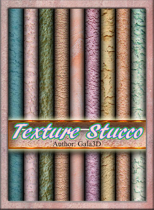 1900714_Stucco500 (500x682, 140Kb)