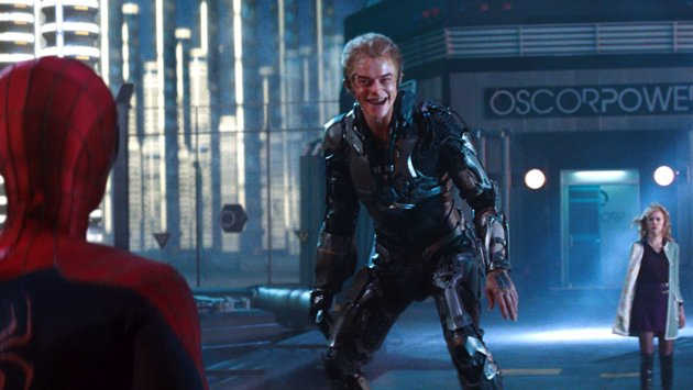 1398359756_greengoblin1theamazingspiderman2agreatlookatgreengoblin (630x355, 42Kb)