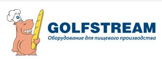 пищевое оборудование от гольфстрим (1) (331x121, 14Kb)
