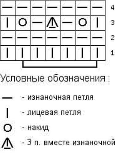 СѓР·РѕСЂ7 (392x522, 68Kb)
