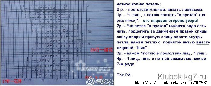 5177462_original_12_ (700x285, 147Kb)