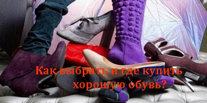 2835299_Kak_vibrat_i_gde_kypit_horoshyu_obyv (700x348, 133Kb)