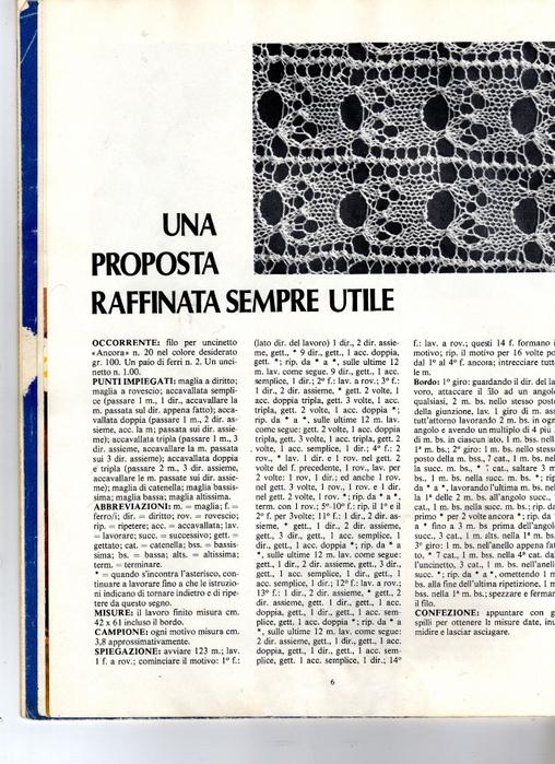 lavartistici005 (508x700, 438Kb)