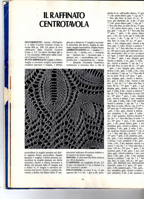 lavartistici009 (508x700, 446Kb)