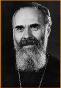 Антоний Сурожский (200x285, 19Kb)