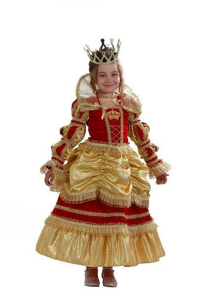 золотистая королева/3881693_zolotistaya_koroleva1 (400x600, 31Kb)