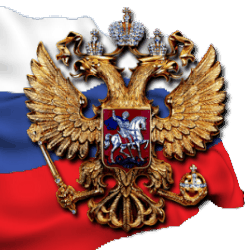 3996605_Moskva1_by_MerlinWebDesigner (250x250, 37Kb)