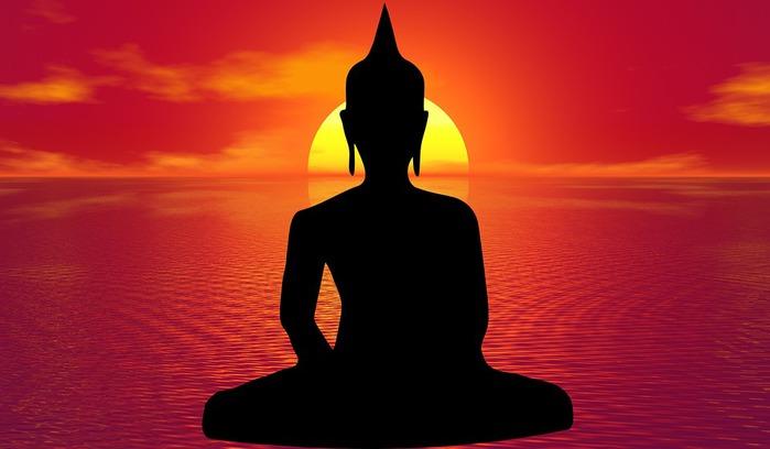 3492655_buddha1015552_960_720 (700x408, 50Kb)