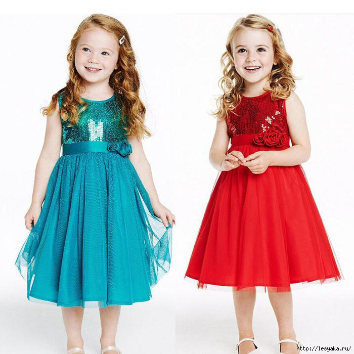 3925073_instockfrozenelsaannaprincessdresses (700x700, 180Kb)
