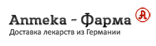 1450186068_Bezuymyannuyy (227x68, 5Kb)