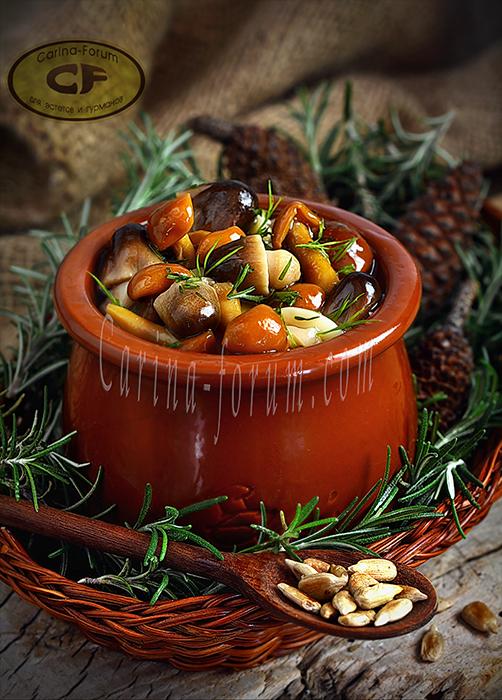 3769678_garlic_pickled_mushrooms (502x700, 430Kb)