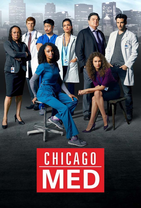 Chicago-Med (476x700, 327Kb)