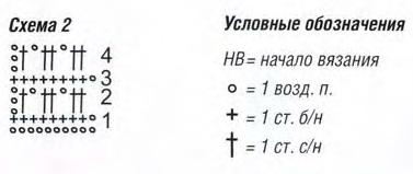 """Р""""Р?Р?Р?Р?Р?С? 1-3 (377x159, 35Kb)"""