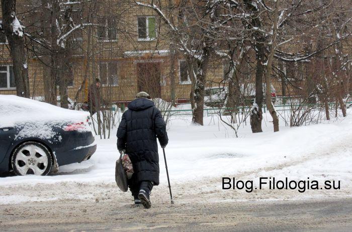 Бабушка с палкой идет по снегу/3241858_stariki01_1_ (700x461, 76Kb)