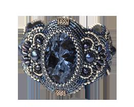6c62987293--ukrasheniya-braslet-blue-moon-n5951 (462x329, 75Kb)