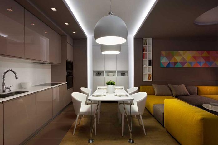 современный-дизайн-интерьера-квартиры-в-бежево-коричневых-тонах-от-denis-rakaev-01 (700x466, 209Kb)