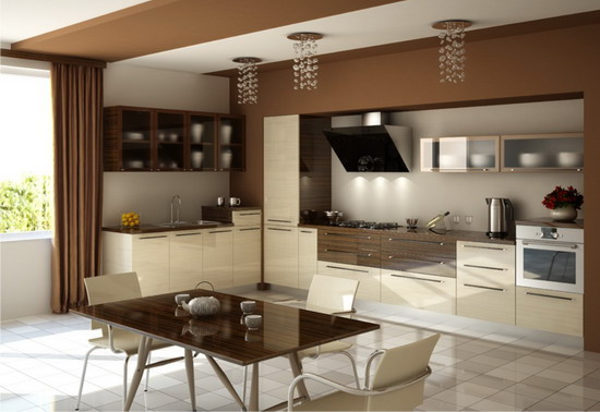 13-beige-kitchen (550x378, 139Kb)