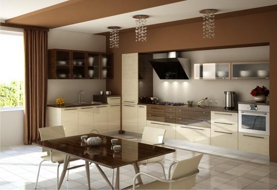 13-beige-kitchen (550x378, 139Kb)
