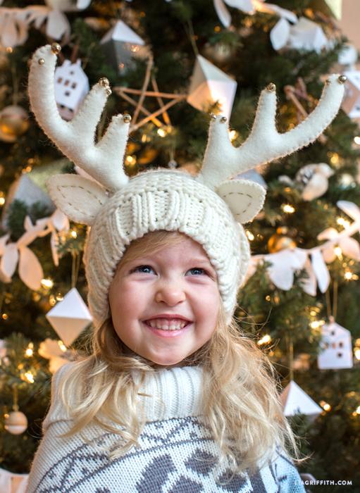 Felt_Reindeer_Headband (511x700, 502Kb)