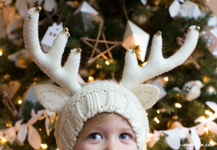 Felt_Headband_Reindeer_Closeup (700x486, 412Kb)