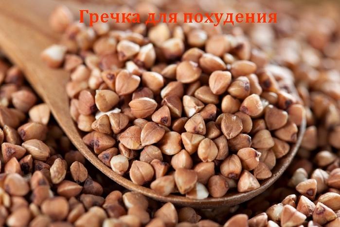 2835299_Grechka_dlya_pohydeniya (700x468, 243Kb)