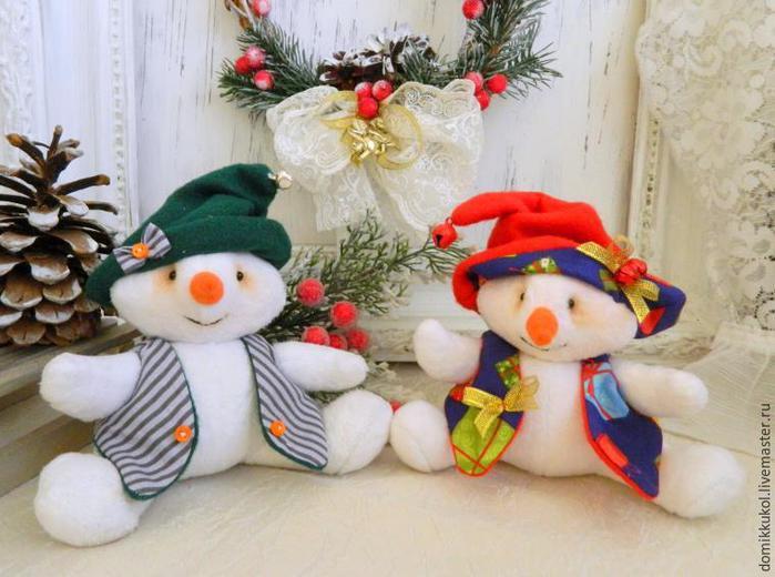 Шьем веселых снеговичков/1783336_1512151244345a082b6f08a271333117b2b1013472a2 (700x520, 56Kb)