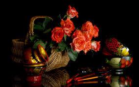 Роза с капельками росы и дождя2а-2 (284x177, 47Kb)