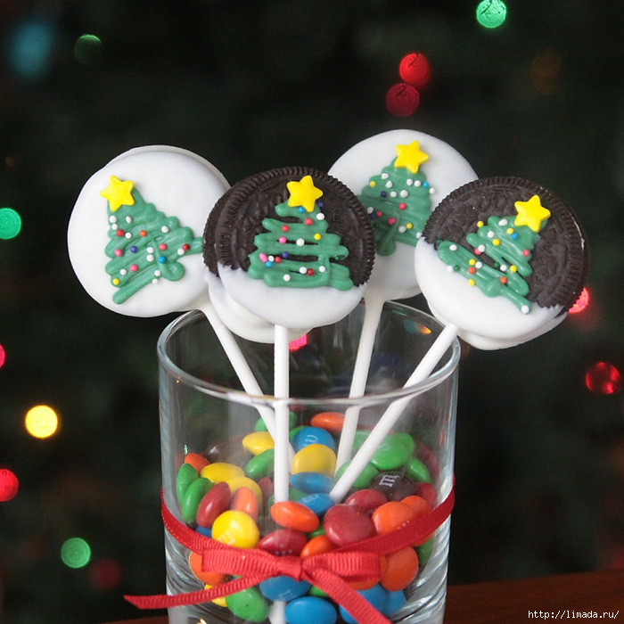 christmas-tree-oreos-easy-kids-craft-edible-food-treat-how-to-make-fun-holiday-activity-2 (700x700, 331Kb)