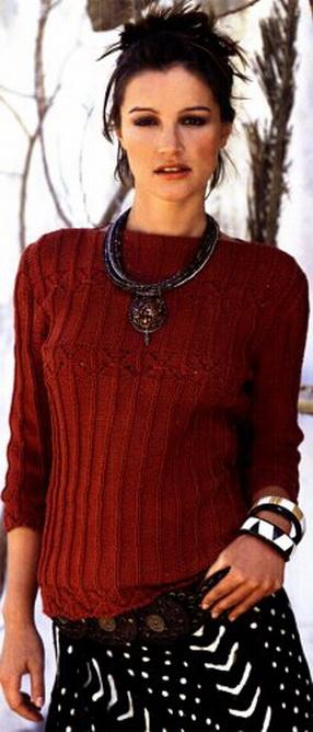 1423731159_pulover-s-vyrezom-lodochka (286x668, 78Kb)