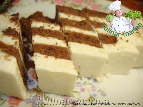 cake_without_baking12 (490x368, 126Kb)