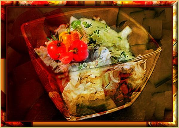 4582585_salat (600x428, 120Kb)