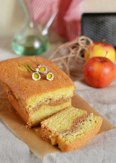 cake_without_baking10 (400x562, 59Kb)