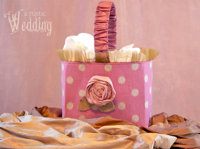 1336-Rustic-Wedding-Basket-2_0 (700x524, 137Kb)
