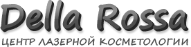 logo.png.pagespeed.ce.RNqNi6bCts (276x68, 9Kb)
