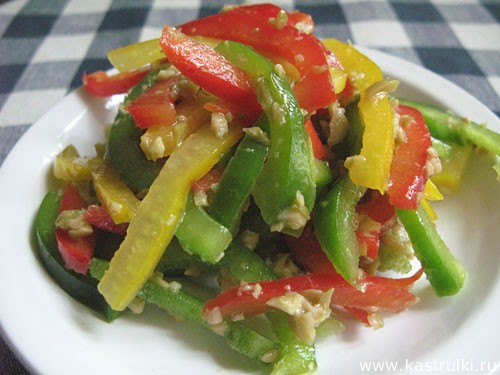 salat-krevetki-perec-bolgarskij (500x375, 48Kb)