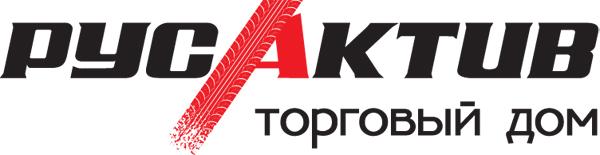 4208855_rusaktiv_logo_fine1 (600x155, 43Kb)