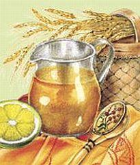 Напитки из овса/3368205_napitki_oves (205x241, 16Kb)