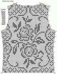 images-5 (188x241, 46Kb)