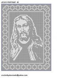 images (188x260, 38Kb)