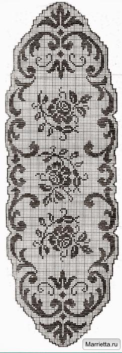 original-2 (243x700, 199Kb)