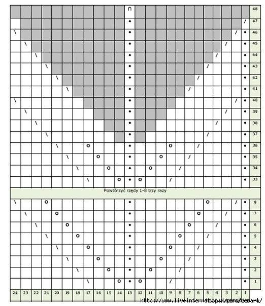 S11wYmqx7Sk (522x604, 164Kb)