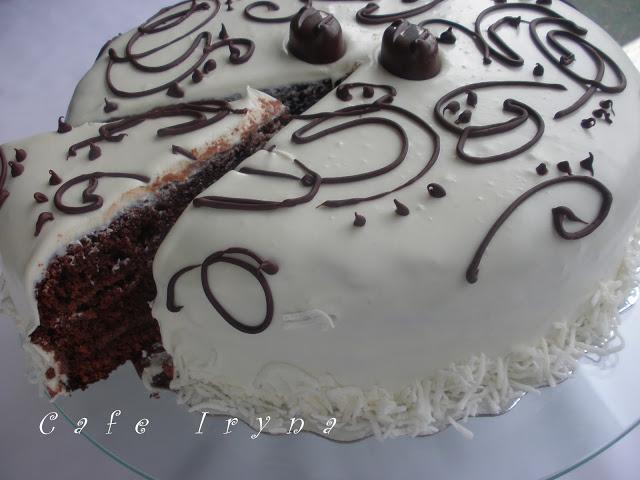 пражский торт/3290568_PB095842 (640x480, 70Kb)