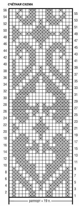 Копия (2) 037++ (264x683, 94Kb)