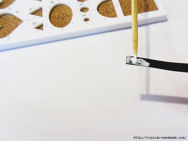 Совушки из бумаги в технике квиллинг (2) (600x450, 160Kb)
