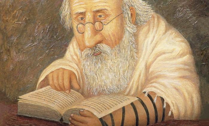 lewish-proverbs (698x420, 167Kb)