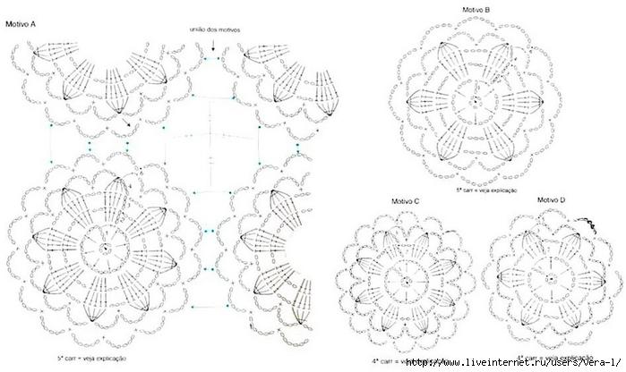 crochet-Vest-patrón VB-12 (2) (700x416, 163KB)